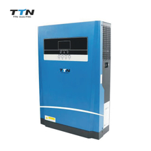 TTN W3KW-24V High PV Voltage Hybrid Solar Inverter(MPPT)