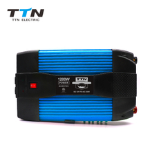 TTN-300W -1500W Modifiy Sine Wave Power Inverter(American and south American market)